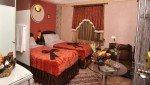 هتل الیان