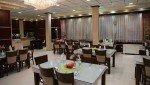 رستوران ایران