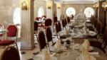 رستوران ایرانی نامی