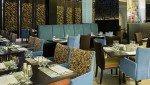 رستوران گلکسی