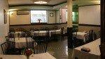 رستوران پرستو