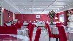 رستوران پاریز