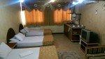 هتل آپارتمان کیمیا (پارسی)
