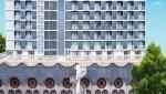 هتل انقلاب