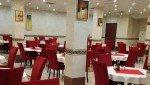 رستوران پرشیا