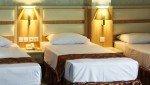 هتل پرشیا۲