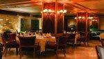 هتل رامتين