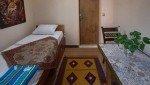 اقامتگاه سنتی پهلوان رزاز