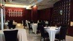 رستوران تاوریژ