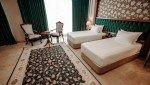 هتل ویستریا