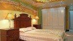 هتل قو الماس خاورميانه