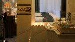 هتل آپارتمان تنکا پارسه