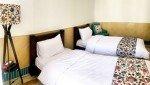 هتل آواسا