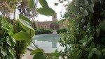 هتل باغ مشیرالممالک