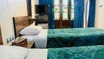 هتل سنتی فیروزه