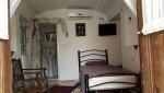 اقامتگاه سنتی قنات
