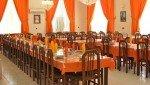 رستوران کاروان