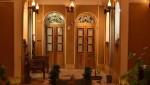 هتل سنتی خوان دوحد