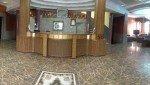هتل آرامش (خاتم سابق)