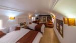 هتل موزه فهادان