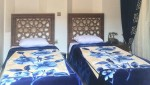 هتل سنتی پارس
