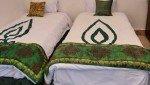 اقامتگاه سنتی پارسیک