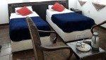 هتل سنتی رویای قدیم