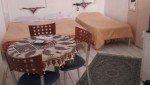 اقامتگاه سنتی سروش