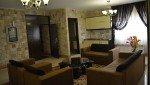 هتل اقصی