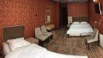 هتل كُرد