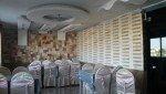 رستوران عطرسیب