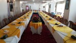 سالن اجتماعات