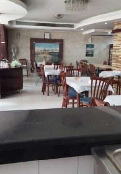 هتل صابر مشهد