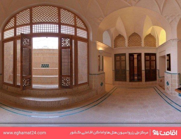 تاریخی ایرانی