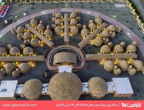 کپری (کرمان)