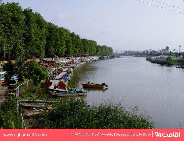 بابل رود
