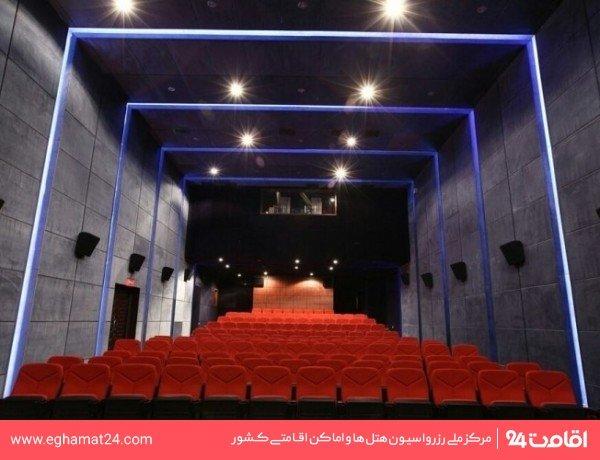 سینما کاپری