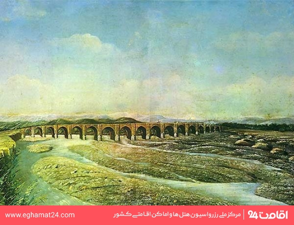 موزه هنرهاي تجسمي