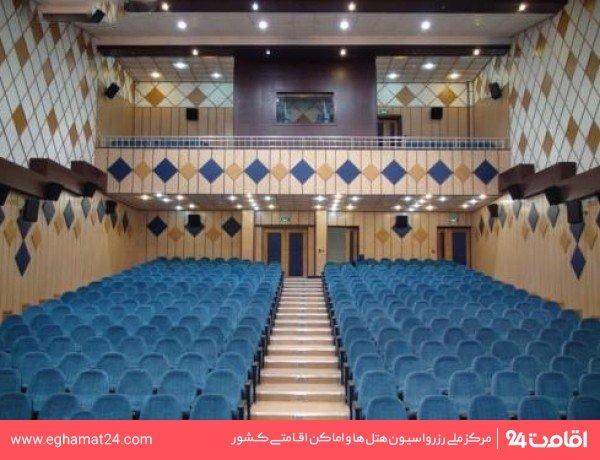 سینما ناجی