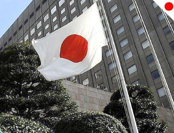 ایستگاه قطار شهری عبدل آباد