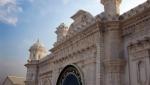مسجد رنگونيها