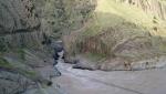 رودخانه الیگودرز