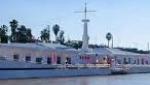 کشتی بابلسر