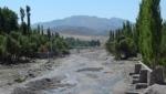 روستای دهبکری