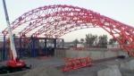 ورزشگاه فجر