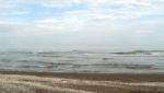 دهکده ساحلي