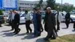 بیمارستان شهید بهشتی