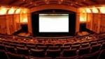 سینما هلال احمر