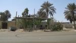 محله باستانی سورو