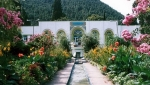 باغ و عمارت چهل ستون